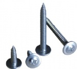 SCREWS SERIES